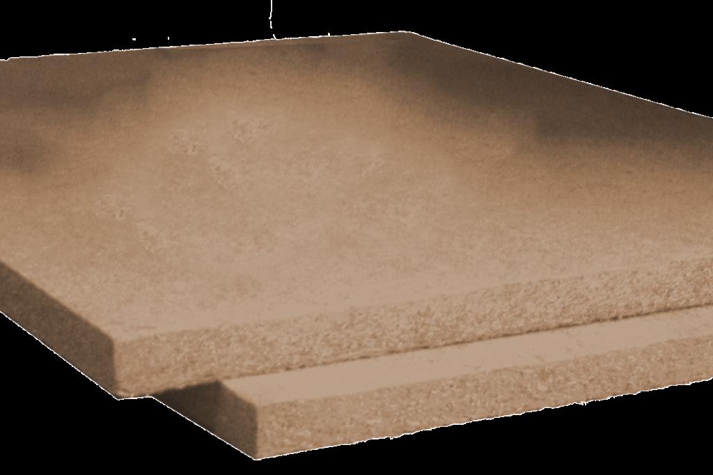 Pannello Isolante in Canapa Canaton D100
