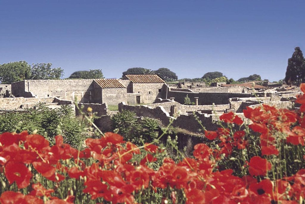 Panorama-di-Pompei-ristrutturato-con-Molinà-Imbrices